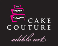 Cake Couture - edible art